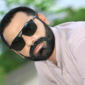 Nadar Khan Baloch