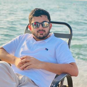 Ashiq Shibili
