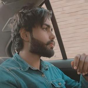 Ali Azan