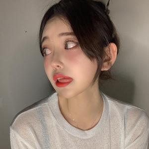 @ns_yeoon