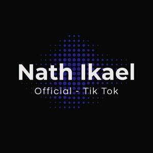 Nath Ikael