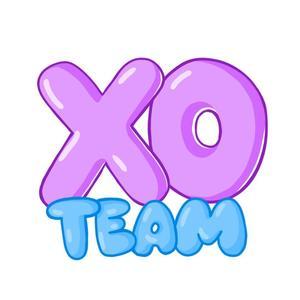 @xoteam - XO Team