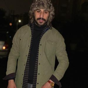 Jamal Al Sqour ⚜️🔥