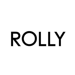 @rollypups.official