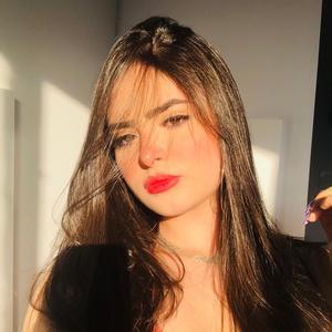@vsaraivax3 - Victoria Saraiva