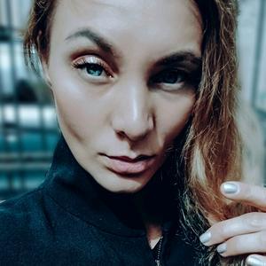 Nadezhda_Mort