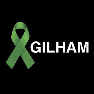 Simon Gilham