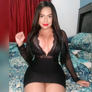 Keila Reyes