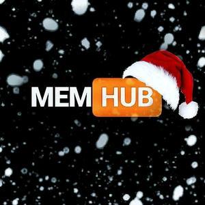 memhub.com