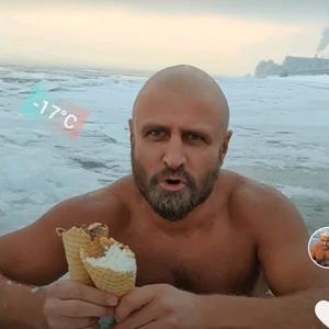 @serzhmorzh_