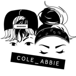 @cole_abbie - The Howats official