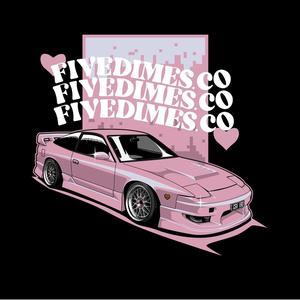 @fivedimes.co - FiveDimes.co
