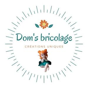 Dominique Bernardeau
