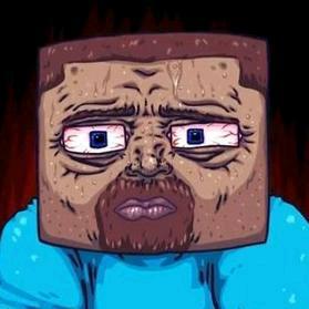 @kwyseur - MinecraftFrench