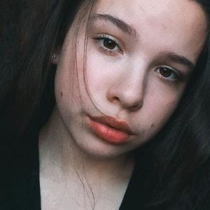 @karinabelova0