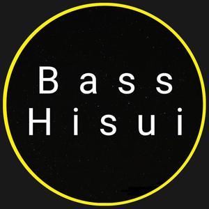 Bass Hisui