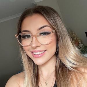 @_lilithcavalierex - _lilithcavalierex