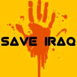 ابن العراق