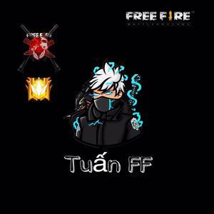 Tuấn FF