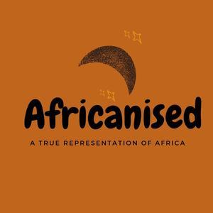 africanised