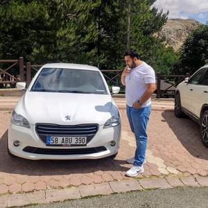 Murat Can Çataltepe