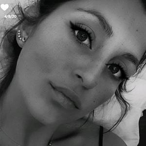 Paula Insua