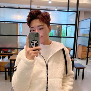 @king_min_su