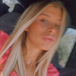Serena Manno
