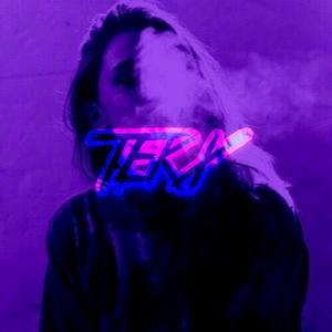 👑I T Z Z K E R E M👑