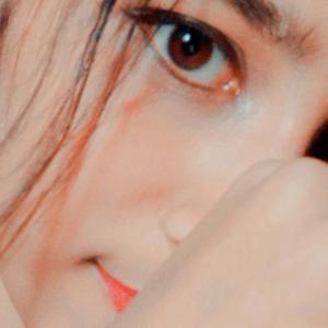 mahi_x_riyaz