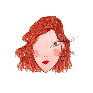@destaca_te - Paloma Silla