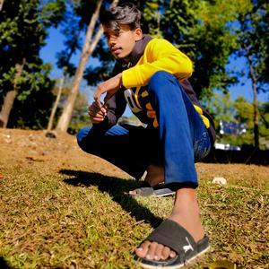 💣💥(Sylheti..boy)💥💣