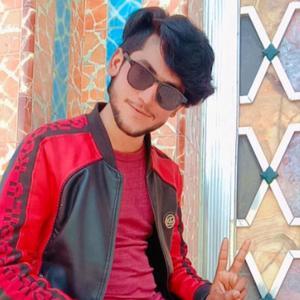 Khalid Khan 🔥🔥🔥