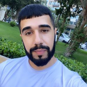 Yasef Memmedzade