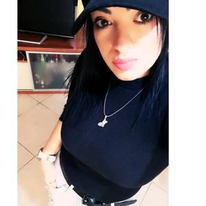 Angela Bosco