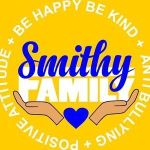 Daddy smithy