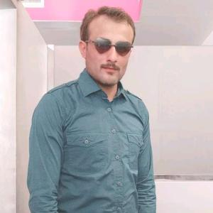 mr_faizan074