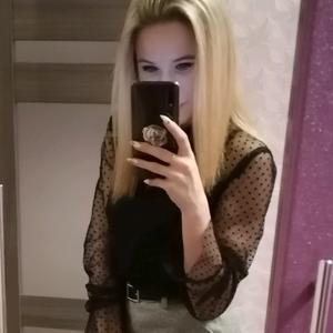n.olegova3