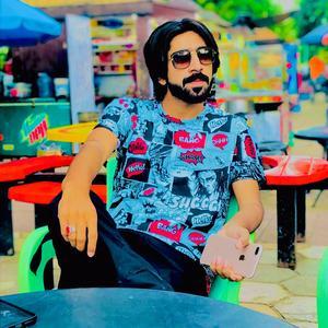 Gulfam Hassan
