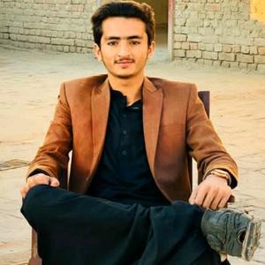 Abdul_Haque00