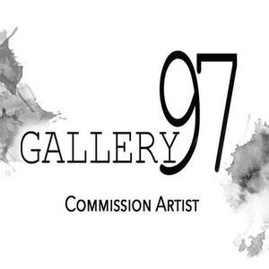 Gallery97