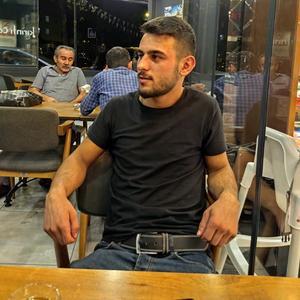 @abdullh__ilhan