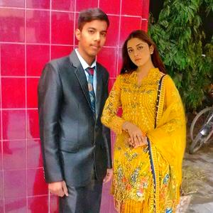 Aqib Ali_0302official