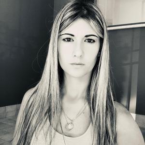 Laura Basile