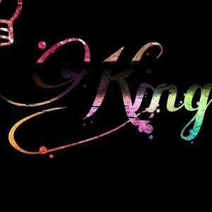 👑 KING 👑