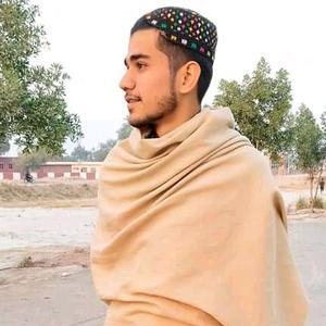 @bhotaar007 - Meer Basit Baloch🖤
