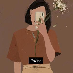 @pubgeminee - Emo