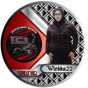 wiekkaNadikka22