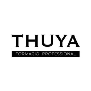 Thuya Escuela