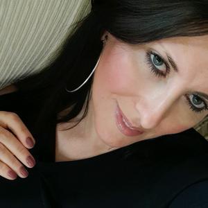 Svetlana Papaleo